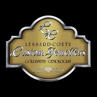 The Lessard Coutu Custom Jewellery Store