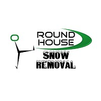 The Lethbridge Snow Removal Store