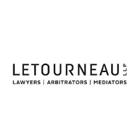 The Letourneau Llp Store
