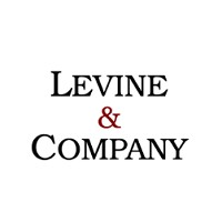 The Levine And Co. Store