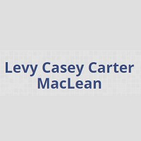 The Levy Casey Carter Maclean CPA Store