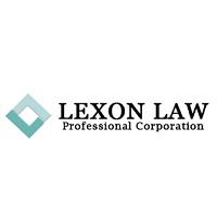 The Lexon Lawyers Store