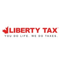 The Liberty Tax Canada Store