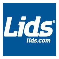 Canadian Lids Flyer, Stores Locator & Opening Hours
