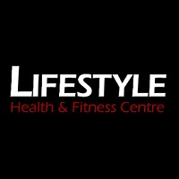 The Lifestyle Health & Fitness Store