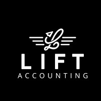 The Lift Accounting Store
