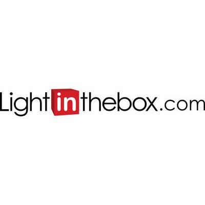 Light In The Box - Promotions & Discounts