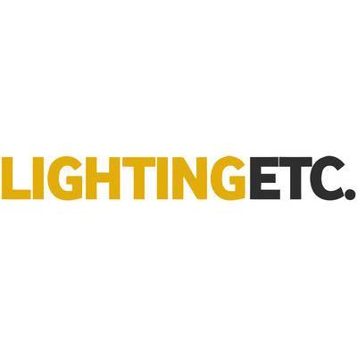Lighting Etc - Promotions & Discounts