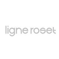 The Ligne Roset Store