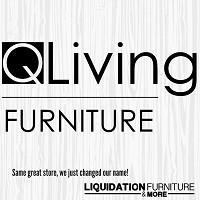 The Liquidation Furniture & More Store
