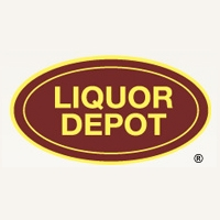 Canadian Liquor Depot Flyer, Stores Locator & Opening Hours