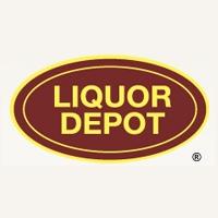 Liquor Depot Flyer - Circular - Catalog - Innisfail