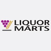 Canadian Liquor Marts Flyer, Stores Locator & Opening Hours