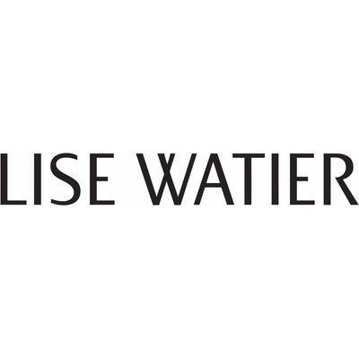 Lise Watier - Promotions & Discounts