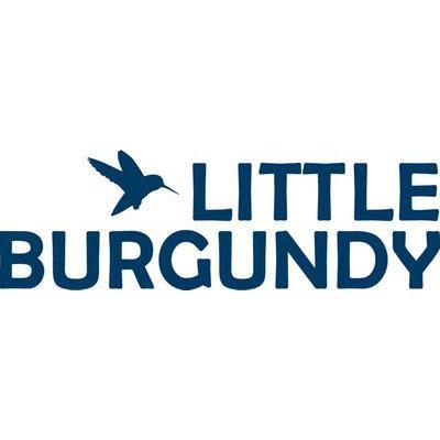 Little Burgundy - Promotions & Discounts