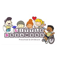 The Little Dreamers Store