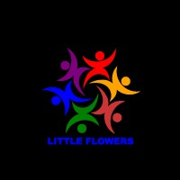 The Little Flowers Daycare Store