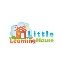 The Little Learning House Store