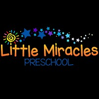 The Little Miracles Preschool Store