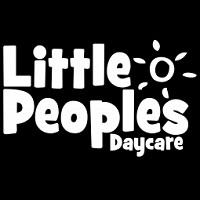 The Little Peoples Daycare Store