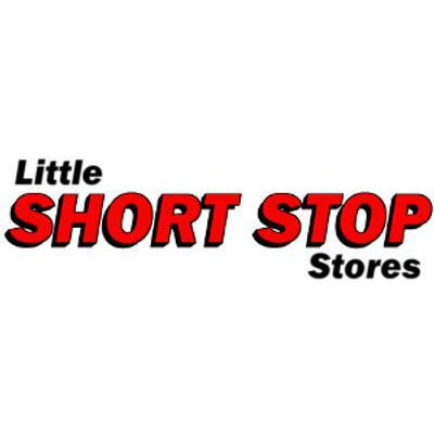 Canadian Little Short Stop Flyer - Available From 26 October – 01 November 2020, Stores Locator & Opening Hours