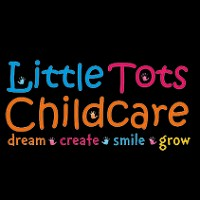 The Little Tots Childcare Store