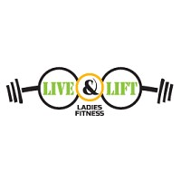 The Live And Lift Store