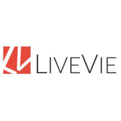 Livevie - Promotions & Discounts