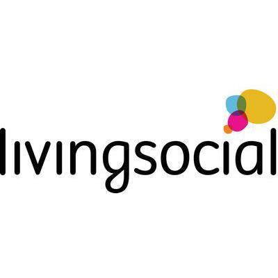 Livingsocial - Promotions & Discounts