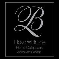 The Lloyd Bruce Store