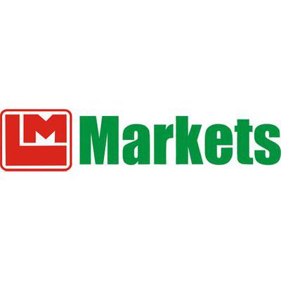 Canadian LM Markets Flyer, Stores Locator & Opening Hours