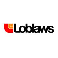 Loblaws Flyer - Circular - Catalog - Innisfail