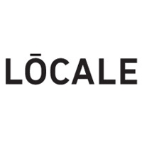 The Locale Shoes Store