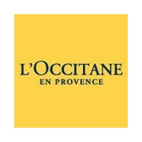 L'OCCITANE En Provence Stores Locator & L'OCCITANE En Provence Hours Of Operation For Anniversary Gifts