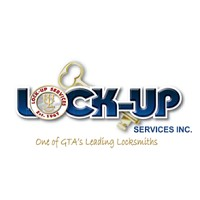 The Lock-Up Store