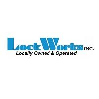 The Lockworks Store