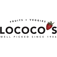 The Lococo'S Flyer Of The Week (2 Flyers)