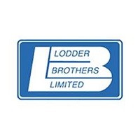 The Lodder Brothers Store