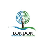 The London Snowplow And Landscape Store