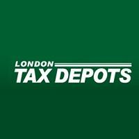 The London Tax Depots Inc Store