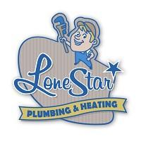 The Lone Star Plumbing & Heating Ltd. Store