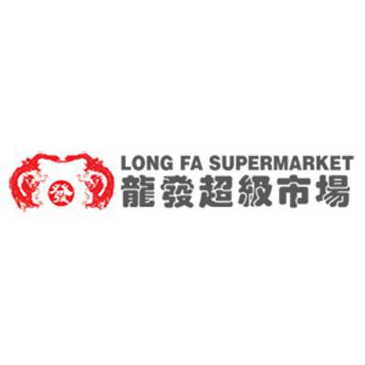 Canadian Long Fa Supermarket Flyer, Stores Locator & Opening Hours