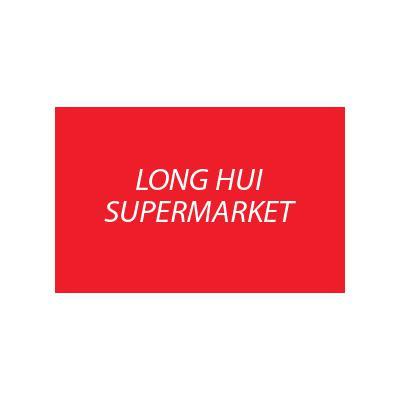 Long Hui Supermarket Flyer - Circular - Catalog