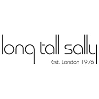 Canadian Long Tall Sally Flyer, Stores Locator & Opening Hours