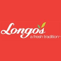 Longo'S Flyer - Circular - Catalog
