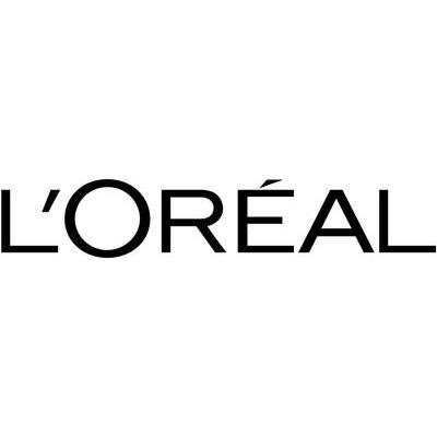 L'Oréal Paris - Promotions & Discounts