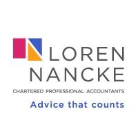 The Loren Nancke CPA Store