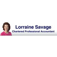 The Lorraine Savage CPA Store