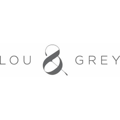 Lou & Grey - Promotions & Discounts