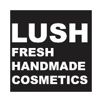 Canadian Lush Flyer, Stores Locator & Opening Hours For Anniversary Gifts